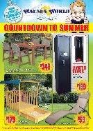 2014 Countdown To Summer Sale